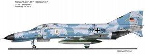 F-4E  37X51  2