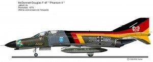 F-4F 38X54  JBo35