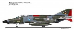 F-4F JB36