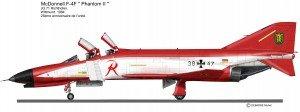 F-4F  JG71