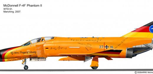 Luftwaffe F4F