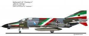 F-4F West