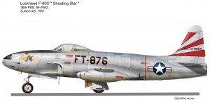 F80C 36th FBS