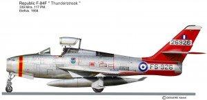 F84F 339 Mira