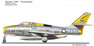 F84F   92 FBS