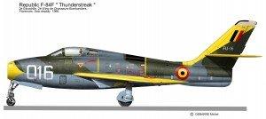 F84F  belge demo 016