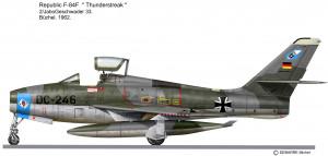 F84F  JaboG 33 2