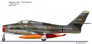 F84F  JaboG33