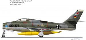 F84F  JaboG34