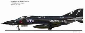 RF-4B Noir