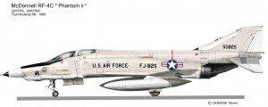 RF-4C 26TRW