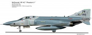 RF-4C 38
