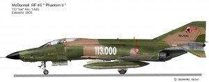 RF-4E 113