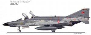 RF-4E 113F