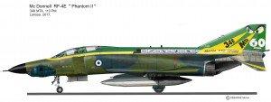 RF-4E 348 MTA 2