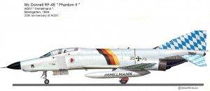 RF-4E 3575