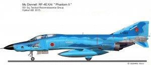 RF-4Kai