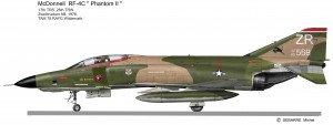 RF4  ZR567.