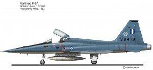 F-5A 343
