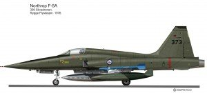 F-5A Ver
