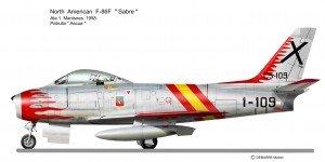 F-86F Asc