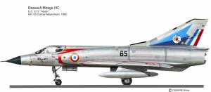 MIR IIIC 65