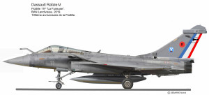 Rafale M F11 100