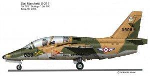 S-211 7Sq