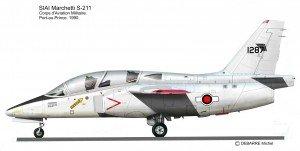 S-211 Ha