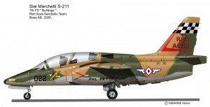 S-211 RA 2