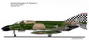 F-4C 57