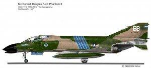 F-4C BB