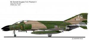 F-4C FG