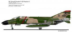 F-4D DC