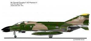 F-4D ZS