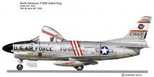 F-86D 324