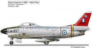 F-86D 337
