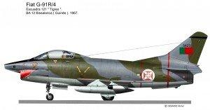 G-91 121