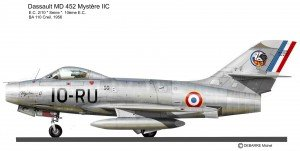 Myst IIC RU