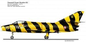 SMB2 Tigre 1