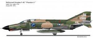 F-4E K 288