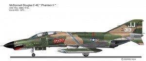 F-4E K 313