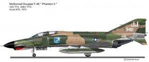 F-4E K 342