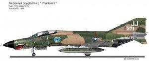F-4E K 371