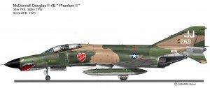 F-4E K269