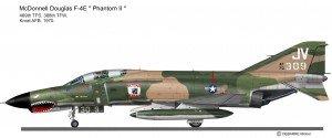 F-4E K309