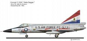 F-102 32