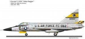 F-102 496 2
