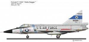 F-102 525 1