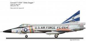 F-102 525 2